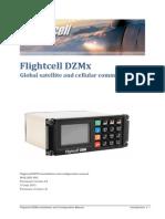 Dzmx Install