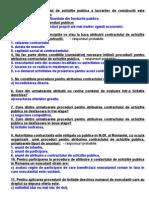 Achizitii+Publice+-+Teste+Grila