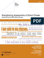 Brief_Strengthening Assessments of School Climate