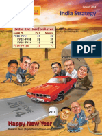 MO - India Strategy - Jan 2014