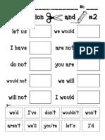 Contractionworksheet-cutandpaste_2