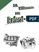 Referat PLD
