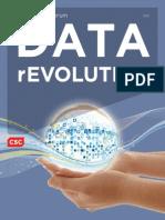 LEF 2011Data rEvolution