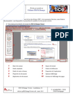 utiliser-pdfxchangeviewer-2