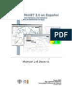 Manual_EPANET_2.0.pdf