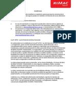 TyC_ActualizacionDeDatos.pdf