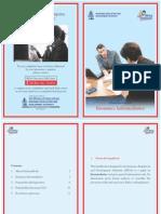 Intermediaries Handbook