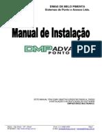 Manual de Instalação DMPMultibanco_V5