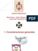 grado_23_jefe_del_tabernaculo_full.ppt