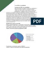 3 Estratégia competitiva em MPEs de contabilidade