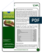 09-30-09 Fact Sheet - Bcle.pk