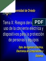 Interruptores Diferenciales.pdf