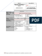 cdi-anexo7a-2014-PMPPI-dof-27.12.13