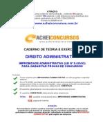cópia de 106979062-Apostila-da-Lei-de-Improbidade-Administrativa-Comentada-Lei-8-429-92-para-Concursos-2