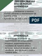pensistemico-2