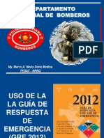 Gre 2012 Pdf