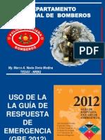3. GUIA GRE 2012
