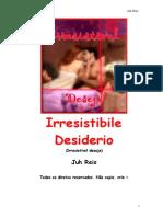 1. Irresistivel_Desejo OK Muito Bom