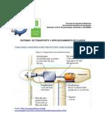 ESPECIFICACIONES CONCURSO AEROGENERADOR.pdf