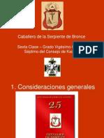 grado_25_caballero_de_la_serpiente_de_bronce_full.ppt
