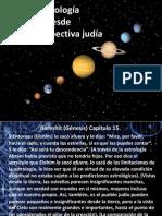 Astrología.pptx