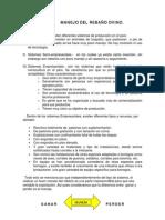 manejo cordero supremo.pdf