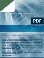 Teoria Clasica de La Administracion 090818174928 Phpapp01