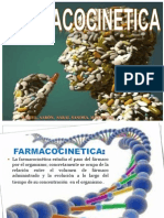 farmacocinetica_ultimo2
