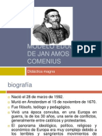 Modelo educativo de jan amos Comenius.pptx