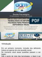 slide_adm_2013