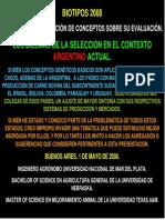 biotipos.pdf