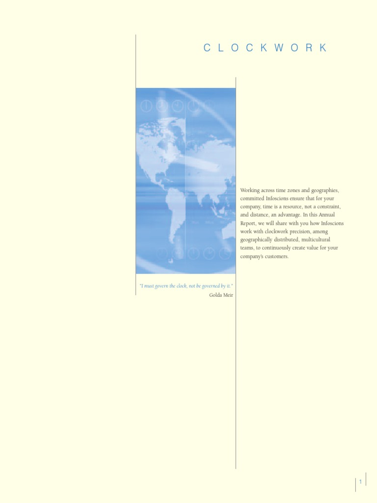 Fein Evolution Framing Lieferungen Galerie - Rahmen Ideen ...