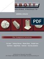 Abbott Products Catalog