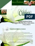 apresentaçao ciatica completo