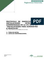 PPL Protocolos IP 02, 03 y 04