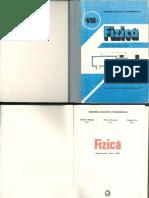 Manual Fizica Viii