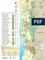 siet_mapa_huellaandina_temporada_2013_2014_11.pdf