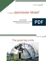 the manchester model jane dodd  2013