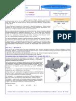 10 Geografia Bioma Caatinga