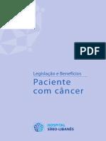 legislacao-beneficios-paciente-cancer.pdf
