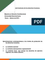 Presentación Maestría en DH Ibero, enero 2014.pptx