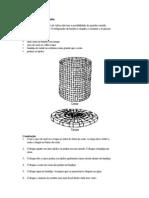 Manual 8p Refrigerador de Bambu