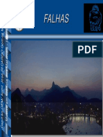 09-FALHAS