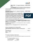 Transl. 3. Raport Anual Asirom 09