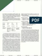 Maquetas_de_Arquitectura,_Tecnicas_y_Construcción_[2_de_13]