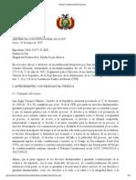 Sentencia Constitucional 021-07 10-05-2007.pdf