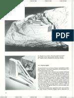 Maquetas_de_Arquitectura,_Tecnicas_y_Construcción_[4_de_13]