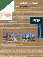 4 Persia