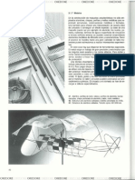 Maquetas_de_Arquitectura,_Tecnicas_y_Construcción_[5_de_13]