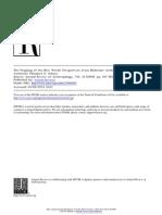 antropologia molecular.pdf